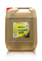 Magna Automatic ATF 20L