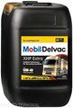 MOBIL DELVAC XHP EXTRA 10W-40 (20л)