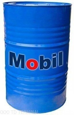 MOBIL EXTRA 2T (4л)